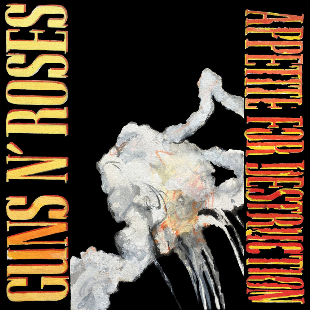 GNR front cover for Video.jpg