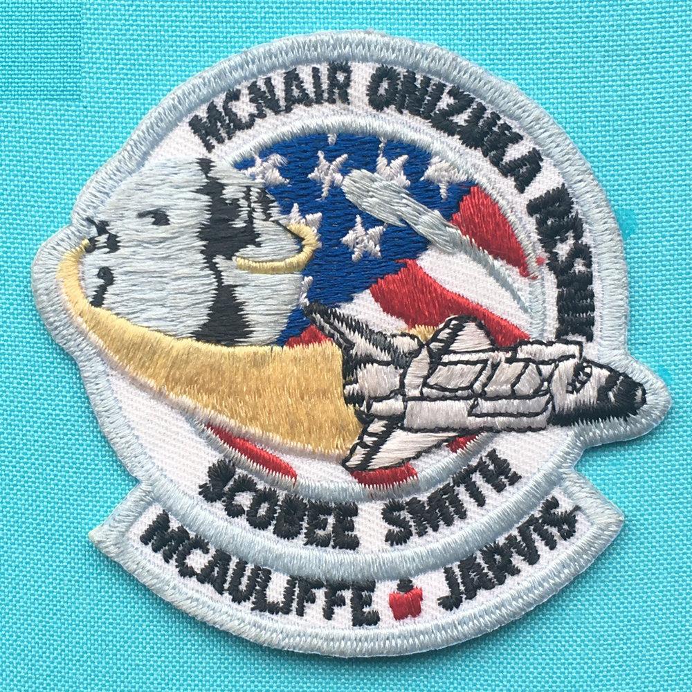 IMG_9196_shuttle.jpg