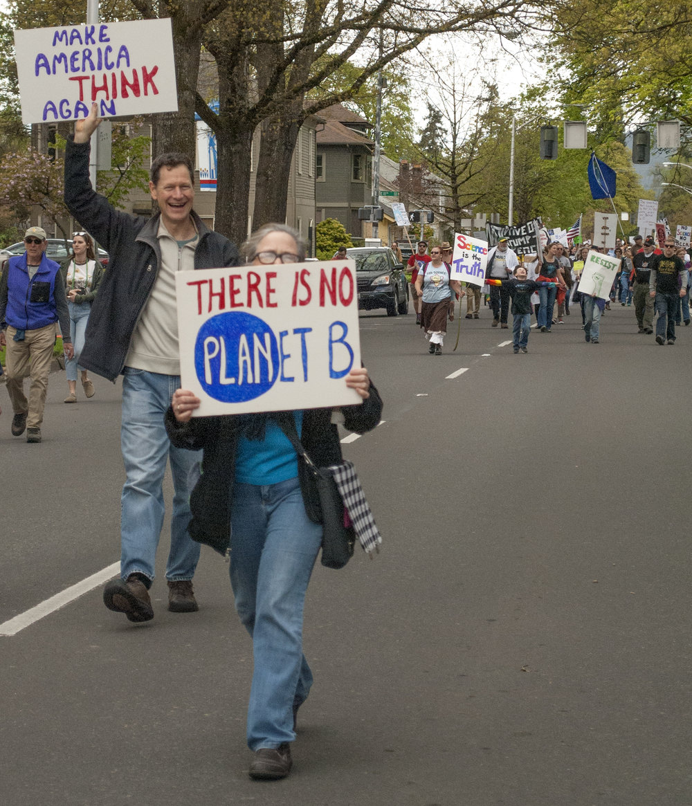 March for Science_SK3.jpg