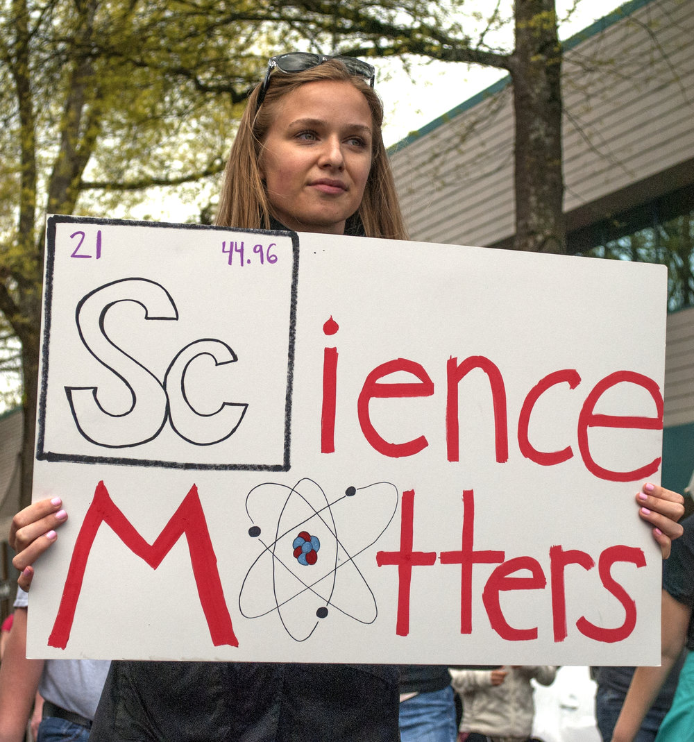 March for Science_SK10.jpg