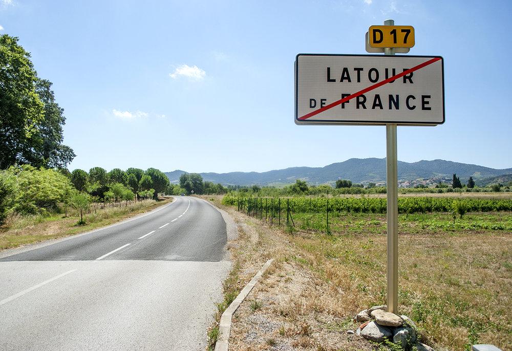 Latour_5.jpg
