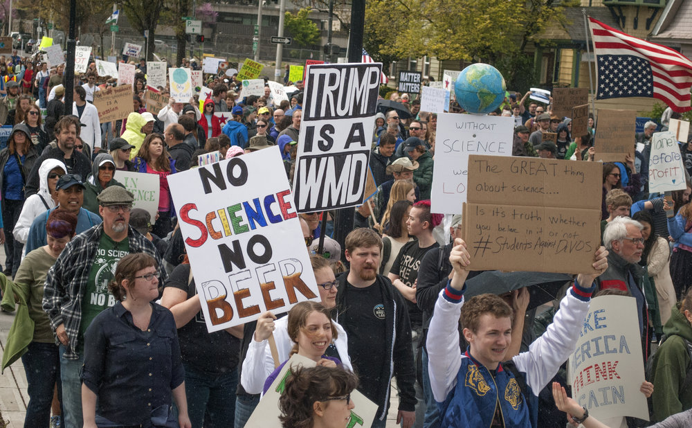 March for Science_SK8.jpg