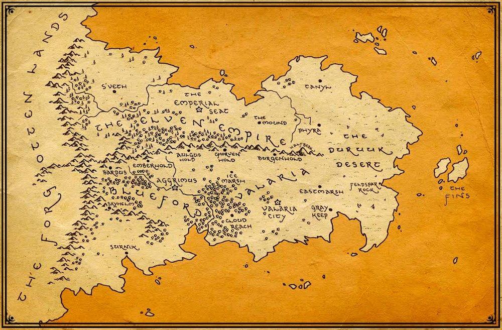 Eskadus_World Map_Color.jpg