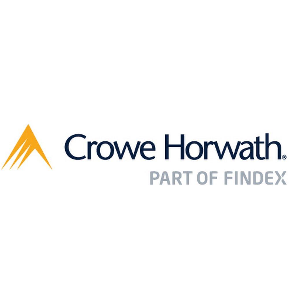 crowe horwath.jpg