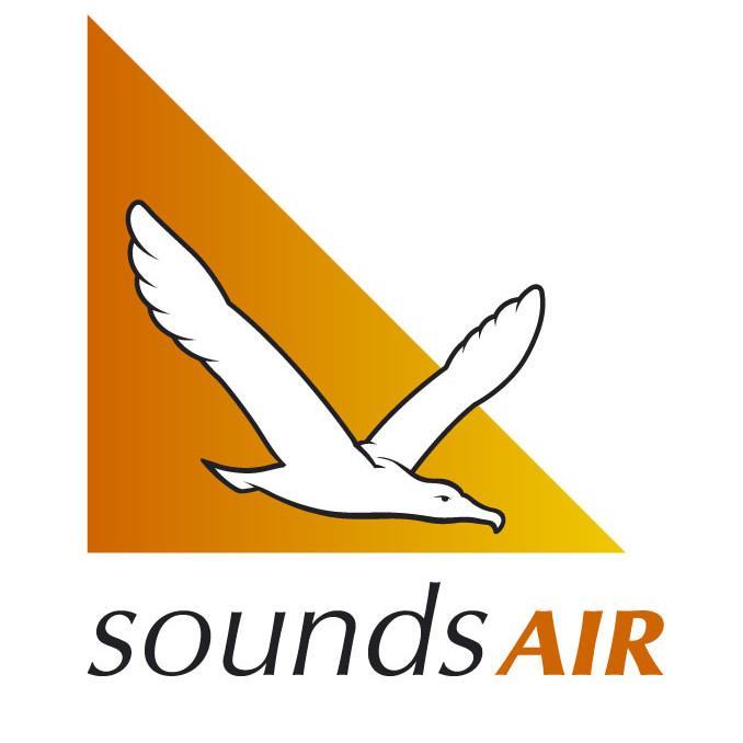 Sounds Air logo.jpg