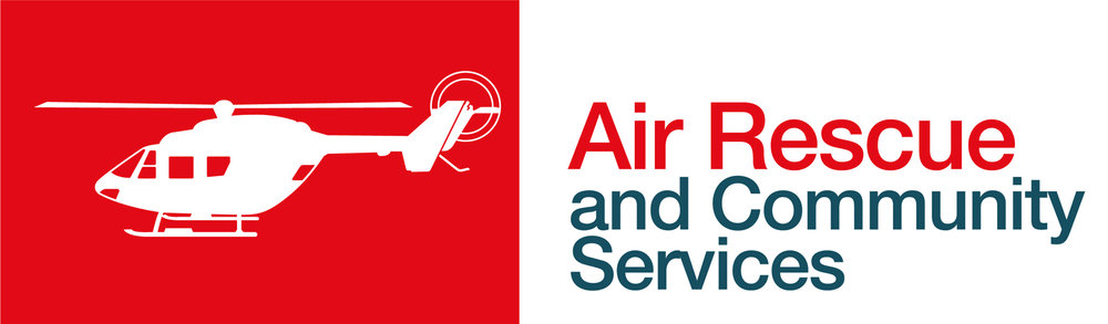 arcs_logo.jpg