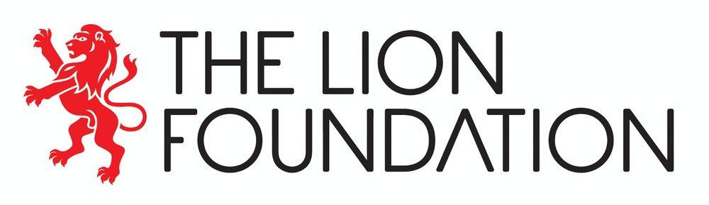 Lion Foundation Logo.jpg