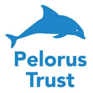 pelours-trust-logo.png