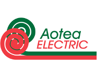 Aotea Electric Logo.png