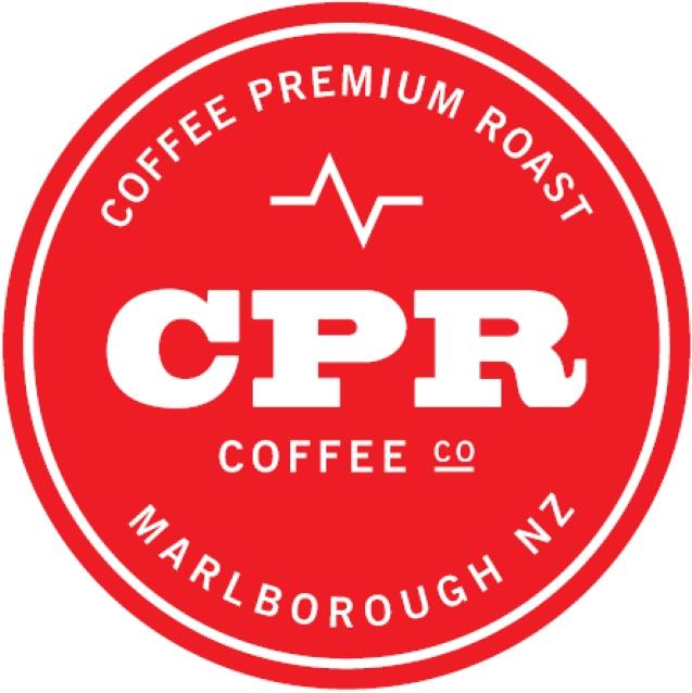 CPR_Round_RedSolidLogo.jpg