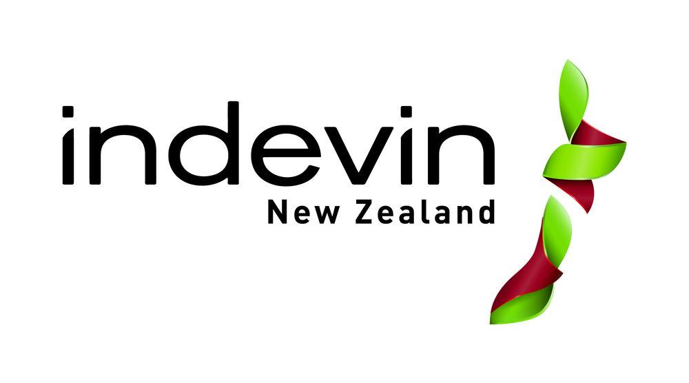 indevin-logo 2.jpg