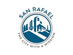 - Come find out why San Rafael is a great place to visit. Stroll through our Downtown District and discover unique dining, shopping and cultural opportunities. Pick up some of the freshest produce in the region at one of our farmers markets. Find fun educational things to do for the whole family. Explore our beautiful local parks, bay shoreline and acres of open space.