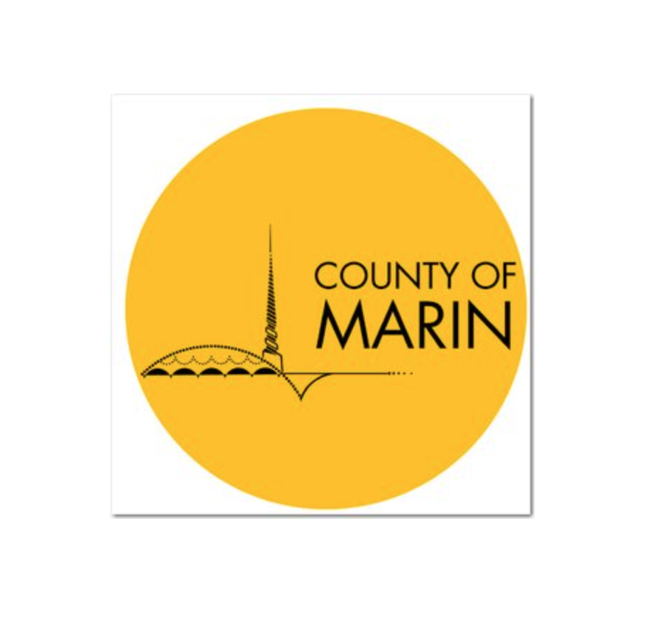 - COUNTY OF MARINMarin belongs to and has representation on several regional or multi-county special districts including the Bay Area Air Quality Management District, the Golden Gate Bridge Highway & Transportation District, the California Regional Water Quality Control District (SF Bay Region), the SF Bay Conservation & Development Commission, the Metropolitan Transportation Commission, and the Association of Bay Area Governments. Marin residents are encouraged to attend meetings and consider volunteering to serve on a citizen's board, committee or commission.