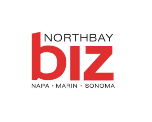 - NorthBay biz magazine is a monthly business-to-business publication covering Napa, Sonoma and Marin counties. This year, the magazine is celebrating 42 years of continuous operation.