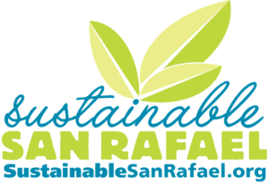- Sustainable San Rafael is an all-volunteer group of folks dedicated to advocacy and education to help bring about a healthy and aware society. We are organized around the idea that we can-and must-do more to fight climate change and encourage sustainable living.