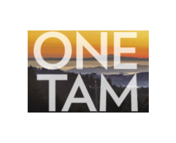 -  ONE TAM seeks to raise awareness about the need to maintain the long-term health of Mt. Tam, engage more volunteers in caring for its treasured resources, and renew the spirit of philanthropy that has been so fundamental to the preservation of Mt. Tam over the past century.