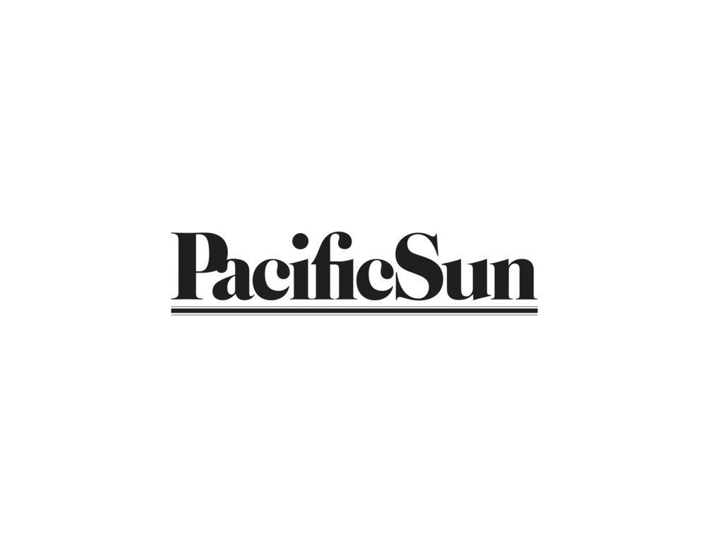 - Our goal is to cover this unique community—to inform, and be informed by, our readers in a thoughtful, provocative, literate, witty and honest manner. The Pacific Sun publishes every Wednesday, delivering 22,000 copies to more than 560 locations throughout Marin County.