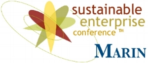Sustainable Enterprise Conference — Marin