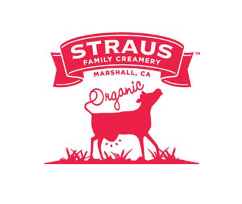 - STRAUS FAMILY CREAMERYOur mission is to help sustain family farms in Marin and Sonoma Counties by providing high quality, minimally processed organic dairy products; to support family farming and revitalize rural communities everywhere through advocacy and education.
