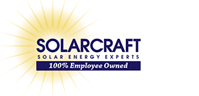 - For more than 30 years, SolarCraft has been providing quality solar energy design and installation services to residential and commercial businesses across Marin, Sonoma, Napa and beyond.