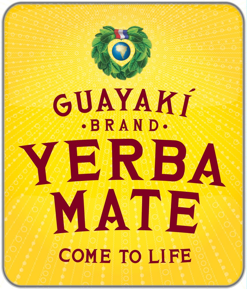 - We are working to make organic, fair-trade yerba mate the mainstream energy source of choice, and prove that a company can be profitable while operating sustainably.