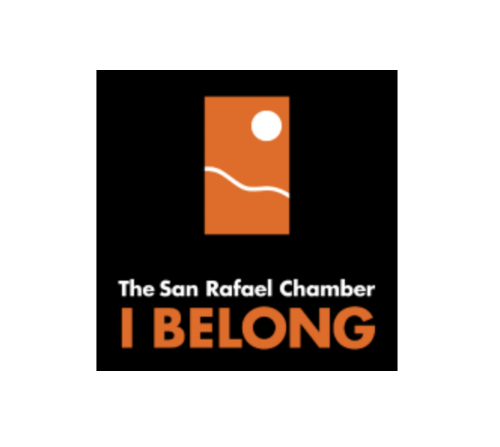 - SAN RAFAEL CHAMBERBecome a member of the Chamber's vibrant community of business collaborators. Together, we'll help you grow, thrive and profit.