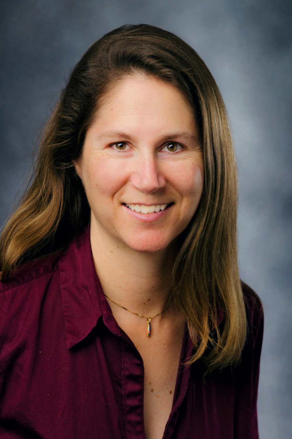 - Native Marinite Dana Armanino is a Senior Planner on the County of Marin's Sustainability Team. She received her undergraduate degree in Environment, Economics and Politics and a Master's degree from the Bren School of Environmental Science and Management at UCSB. She currently coordinates the County's climate and energy programs.