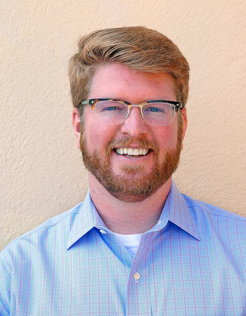 - Derek McGill is responsible for management of TAM's planning activities and project management recently leading efforts with Lyft and Zipcar to increase car-share opportunities in Marin. He has over 10 years of public and private experience in long range and capital investment planning for transit and roadway projects throughout California.