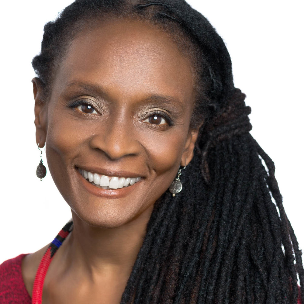 - Konda Mason is Co-Founder and CEO of Impact Hub Oakland and Project Director of Runway Project Oakland, a micro-lending fund for African American entrepreneurs. Co-founder of The Well-Being In Business Lab - Oakland, Konda is also a meditation and yoga teacher and sits on Spirit Rock Meditation Center's board.