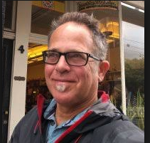 - In his role as the Executive Director of Sustainable Enterprise Conference Sonoma, Oren Wool coordinates the production of the annual event. He works with local community leaders to provide a program that emphasizes sustainable opportunities for prosperity and resilience in the North Bay.