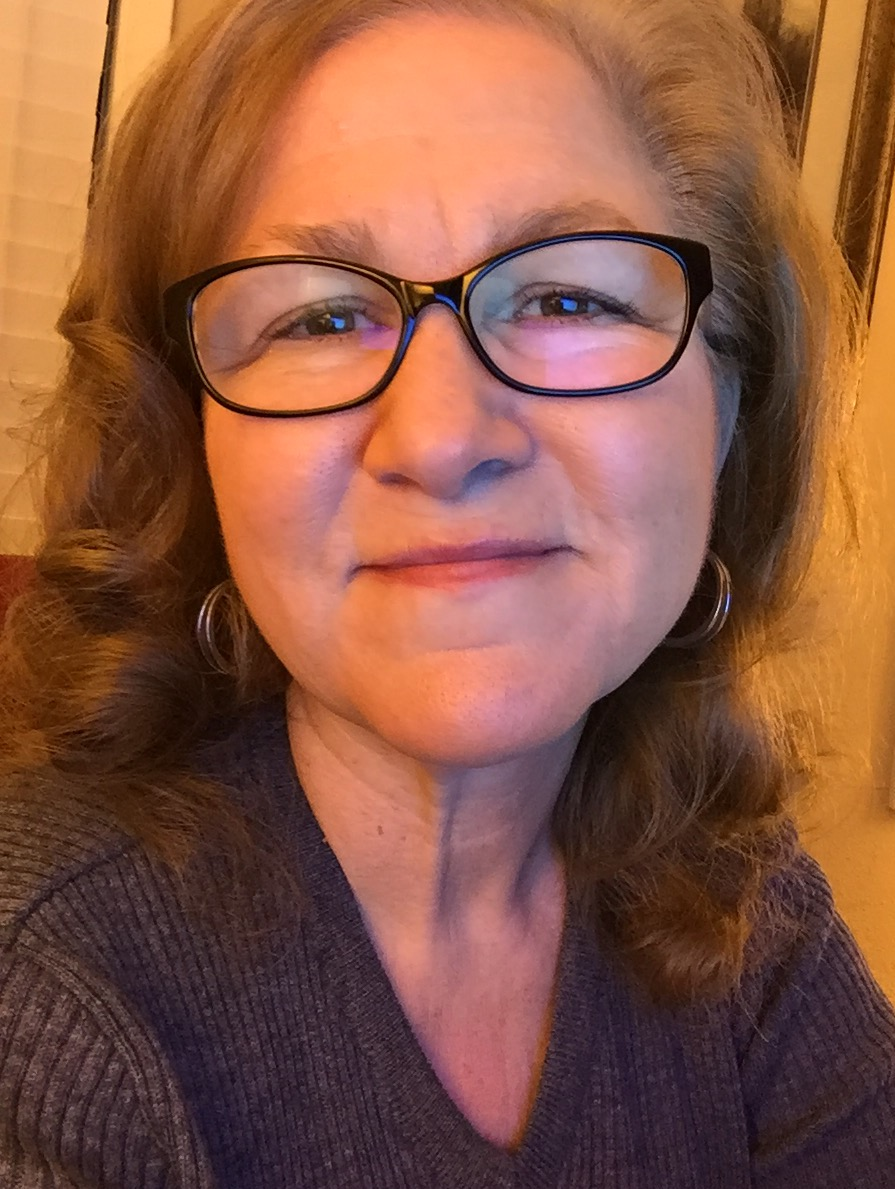 - Cynthia Swan was hired under a grant from the County of Marin as the Housing Locator for the Marin Housing Authority. She searches for housing for voucher recipients who are currently in supportive housing and ready to live independently, as well as those currently homeless under the Shelter Plus Care program.