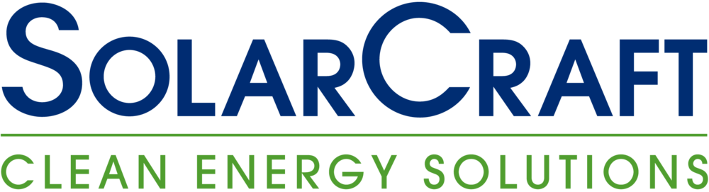 - SolarCraft is 100% Employee-Owned and one of the largest green-tech employers based in the North Bay for over 35 years with over 6,700 customers.  SolarCraft delivers Solar and Clean Energy Solutions for homes, businesses, and non-profit organizations - including Solar Electric, Solar Pool Heating and Battery / Energy Storage.