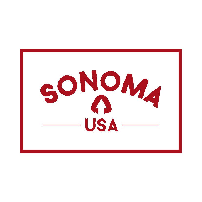 Sonoma-USA.png