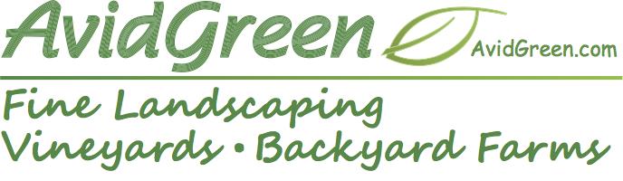 avidgreen_logo.png