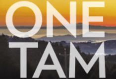 OneTam-logo-2016.png