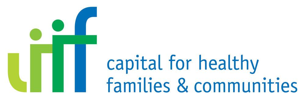 LIIF_Logo_Tagline_RGB.jpg