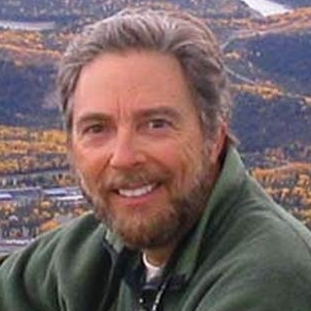 - BOB BROWNBob, Community Development Director, City of Novato, has a decades-long career in Planning and Sustainability throughout the Bay Area. As Sustainability Coordinator for San Rafael, he authored the Climate Action Plan and one of the most stringent green building ordinances in the nation. He taught Sustainable Practices at Dominican University, and holds a BS in Environmental Biology, University of Santa Clara and a Masters in Urban and Regional Planning, San Jose State University.
