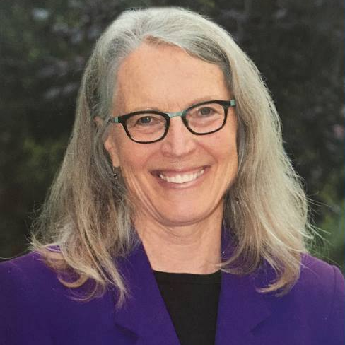 - KATE SEARSSupervisor Sears is Southern Marin's elected representative on the Marin County Board of Supervisors. A key initiative she is working on is planning for sea level rise and climate change in Southern Marin and the County of Marin. This work is a grassroots and grass-tops effort to understand the challenges, explore options and plan for a resilient future. Kate had a career in both the public and private sectors prior to being appointed by Governor Jerry Brown to the District Three Supervisorial seat in May of 2011. Kate was an attorney in private practice for 16 years before joining the Consumer Law Section of the California Attorney General's Office in 2005.