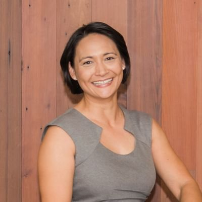 - BERNADETTE AUSTINAs Associate Director of the Center for Regional Change, Bernadette brings extensive experience as a community development practitioner and in cultivating public-private partnerships. Prior to founding a consulting firm specializing in community development, she worked for a private affordable housing developer, local redevelopment agency, community development financial institution, and nonprofit community health organizations. Bernadette is Chair of the West Sacramento Planning Commission