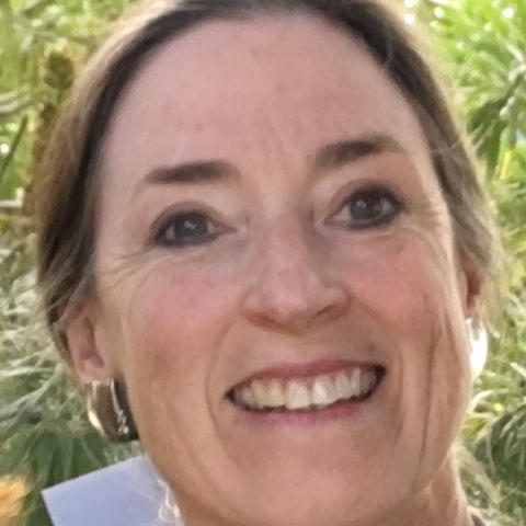"""- LESLIE ALDENAs a District Representative and Aide to Marin County Supervisors Kate Sears and the late Charles McGlashan, Leslie's public policy work focuses on climate change: the formation of Marin Clean Energy, the Southern Marin Sea Level Rise Pilot Project, the VR """"OWL"""" Project, and DRAWDOWN: MARIN, Marin's campaign to become carbon free."""