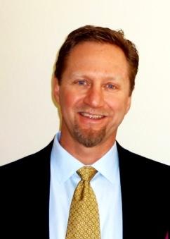 - Robert Gould, Director of Commercial Sales, Solarcraft