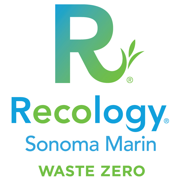 - The Recology mission represents a fundamental shift from traditional waste management to resource recovery. Our vision at Recology is to create a world without waste by developing and discovering sustainable resource recovery practices that can be implemented globally.This begins by building an exceptional Resource Ecosystem – one that both protects the environment and sustains the local community. It's a 'closed loop' ecosystem that makes it possible for the communities Recology serves to achieve high landfill diversion and meet sustainability goals.
