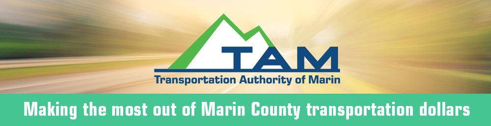 TAM-web-banner-tag.jpg