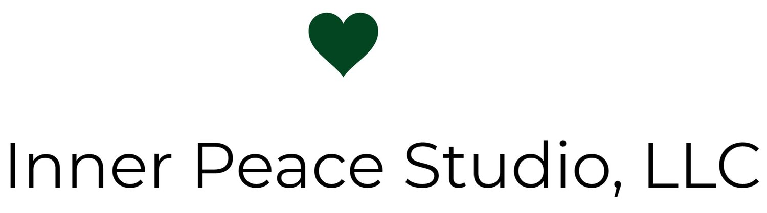 Inner Peace Studio, LLC