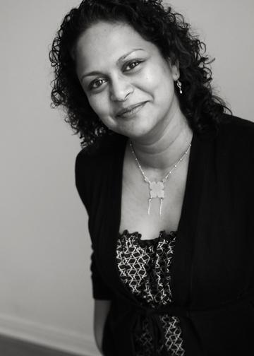 biophoto1-Supria Karmakar.jpg