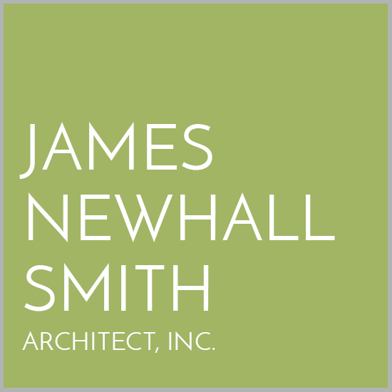 James Newhall Smith Architect, Inc.