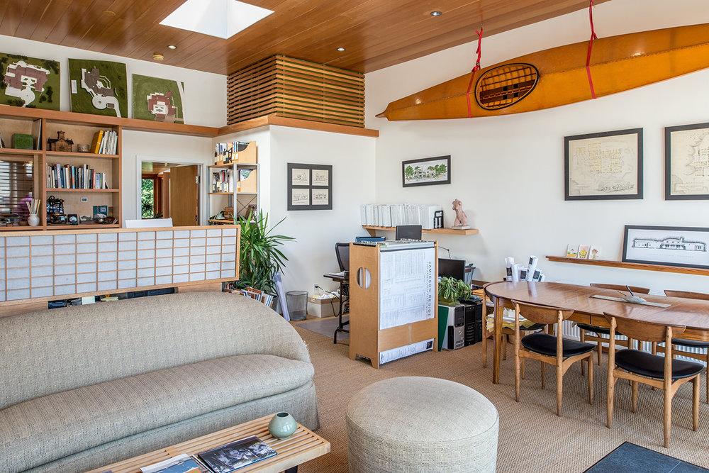 2-211- interior with vertical grain fir.jpg