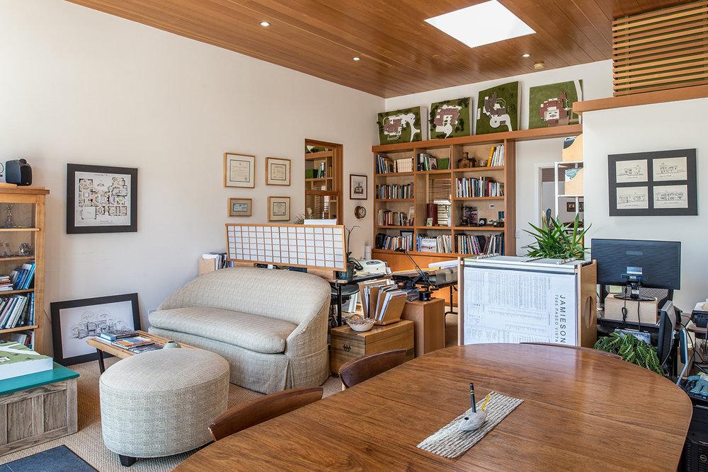 3-211-interior of office.jpg
