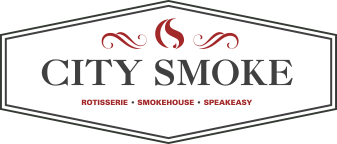 City smoke for Doordash gift card
