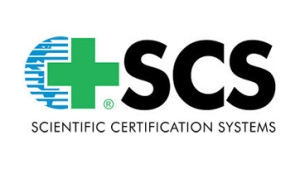 scs-bluegreen-copy-300x267.jpg